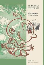 Goldstein-Goren Series in American Jewish History: Is Diss a System? : A Milt G…
