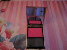 YSL Blendable Color Blush Shade # 8 Fuchsia Stiletto