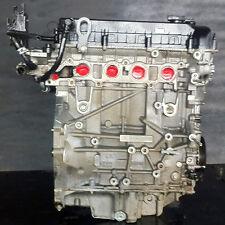 Mazda 3 2.3L ENGINE 2004 2005 41K MILES