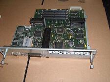 HP OEM 5SI FORMATTER BOARD  C3168-60001