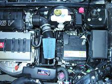 Admission directe Peugeot 106 1,6 S16 VTS 5/1996-> 120cv, JR Filters