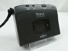 SAISHO TR70 VOICE ACTIVATED  PERSONAL CASSETTE PLAYER
