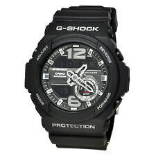 Casio G-Shock GA310-1A Watch