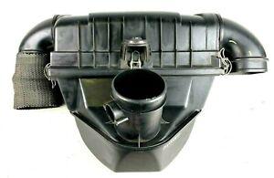 Maserati GranTurismo OEM Engine Air Intake System Filter Housing Box Unit 211794