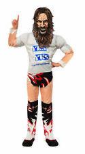Rubies WWE Deluxe Daniel Bryan Wrestling Childrens Halloween Costume 701033