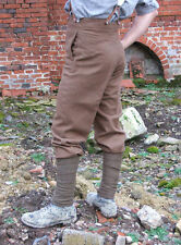 Trousers World War I Militaria (1914-1918)