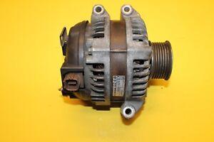 03 04 05 06 Honda Honda Element Alternator Generator Motor CSC29 Denso