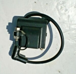 Force Ignition Coil F615475  888791 60 Day Warranty Free Priority Ship