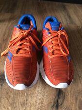 Saucony Kinvara 10 Zapatillas para hombre Talla 8.5 Reino Unido