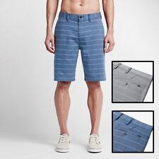 "Hurley Men's Dri-FIT Porter 21"" Walk Shorts"