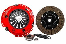 Action Clutch Stage 1 Organic Sprung Kit for 1991-1999 Mitsubishi 3000GT VR-4