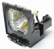 HITACHI PJ-TX100 PJ-TX200 PJ-TX300 HD-PJ52 Projector Lamp DT00661 w housing