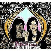 Brulez Ce Coeur, Les Momies De Palerme, Audio CD, New, FREE & Fast Delivery
