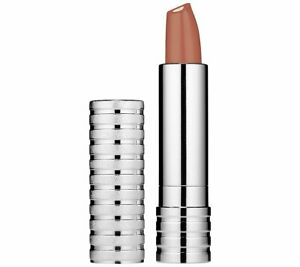 Clinique Dramatically Different Lipstick 04 Canoodle Shaping Lip Colour New NIB