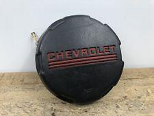1988 1994 Chevy Truck Horn Button Silverado Pickup 88 89 90 91 92 93 Oem