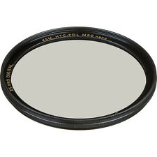 B+W 40.5mm XS-Pro Kaesemann High Transmission Circular Polarizer MRC-Nano Filter