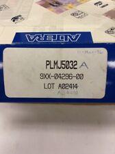 Altera PLMJ5032 MPU Adapter NOS!