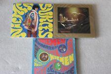 Czesław Niemen - Sukces CD + Czy mnie jeszcze pamiętasz ? + Enigmatic CD