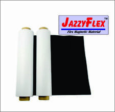 Flex Magnetic Sign Material, 24