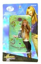 Disney Hannah Montana Light Switch Plate Cover #2
