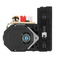 KSS-210A Lente laser ottica Unità laser Lente laser pick-up  Per lettore CD/VCD