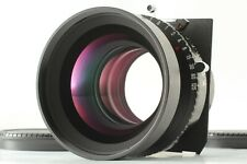 [Top Mint] Nikon Nikkor W 360mm f/6.5 Lens Copal 3 Shutter from japan #607
