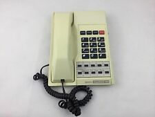 Telstra Touchfone 300 - Corded Home Phone - TF300 - Good Condition -