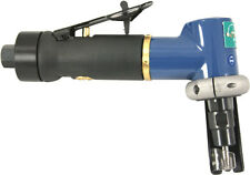 Spitznagel Dent Fix DF-l9209 Laser Weld Cutter