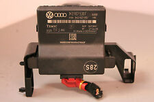 AUDI VW SEAT SKODA CANBUS GATEWAY CONTROL MODULE 1K0 907 530 F