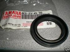 NOS Yamaha YZ80 YZ85 Fork Seal 4ES-23145-00
