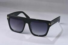 New Womens Mens Sunglasses Tom Ford TF 711
