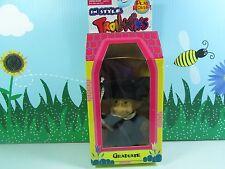 """GRADUATE - 5"""" Trollkins Troll Doll  - NEW IN PACKAGE"""