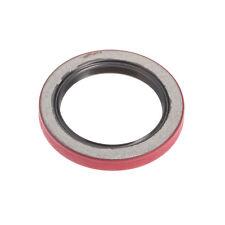 National Oil Seals 471504 Frt Crankshaft Seal