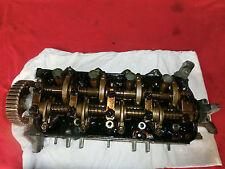 Zylinderkopf Honda LOGO GA3 D13B7 Bj. 1998-2001