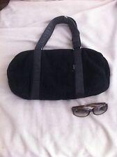 Rudsak leather trimmed handbag