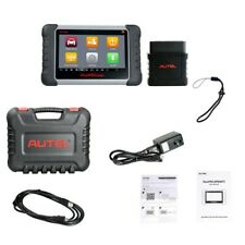 Autel MaxiPRO MP808TS Automotive Diagnostic Scanner with TPMS Service Function