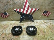 Dayton 239 Cfm Ac Axial Fan 4wt43a Each 1