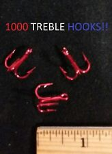EB120104* 900 Eagle Claw 4//0 Stainless Steel Live Bait Hooks F7114SS-4//0