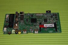 "MAIN BOARD FOR  PANASONIC TX-39A300B 39"" TV 17MB95M 23230556 SCREEN:T390HVN04"