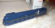 D11  Märklin 39058 SoMo  Dampflok BR 05 001  DRG  mfx ungenutzt