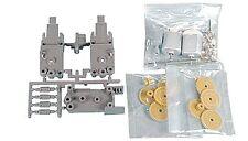 Tamiya Twin-Motor Gearbox Kit 70097