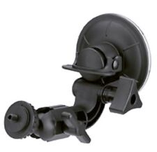 Panavise Universal Suction Cup Window Mount with Adjustible Arm - Model No. 809