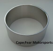 Seadoo Jet Boat Stainless Steel Wear Ring Replace 267000021 267000104  267000419