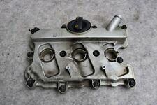 Org Audi A4 A5 A6 A7 A8 A5 Q7 Zylinderkopfhaube 06E103471P Ventildeckel 3.0 TFSI
