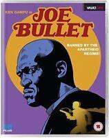 Joe Bala Blu-Ray Nuevo Blu-Ray (88FB267)