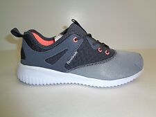 Reebok Size 8 M STYLESCAPE 2.0 ARCH Gray Training Sneakers New Womens Shoes