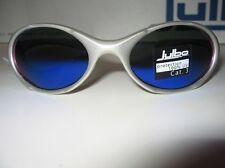 JULBO Gafas de sol Mod. ZEN NIÑO MAS DE 10 AÑOS PLATA. LIQUIDACION DE STOCK