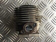 cylindre pour tronçonneuse ECHO 500 EVL