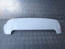 JDM 95-00 Fit For Nissan Pulsar Almera N15 VZR Kouki Rear Wing Spoiler