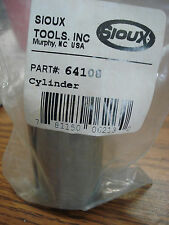SIOUX Tools 64108 Cylinder Replacement  NEW